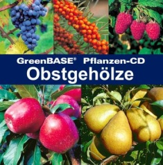 Cover Obstgehölze